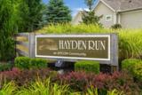 5063 Hayden Woods Lane - Photo 31