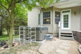 5876 Jaycox Road - Photo 37