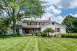 5220 Smothers Road - Photo 1