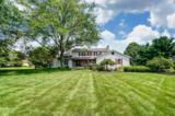 5220 Smothers Road - Photo 6