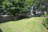 7 Wooster Road - Photo 24