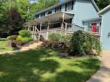 2496 Apple Valley Drive - Photo 2