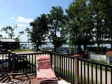 13925 Custers Point Rd Ne - Photo 41