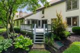 9622 Camelot Street - Photo 45