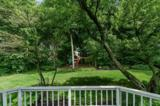 9622 Camelot Street - Photo 48