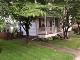 656 Chestnut Street - Photo 2