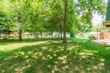11781 Covington Court - Photo 35
