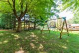 11781 Covington Court - Photo 37