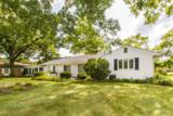 1351 Haddon Road - Photo 42