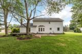 9835 Hounsdale Drive - Photo 41