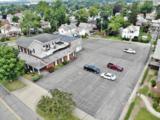 1009 Steubenville Avenue - Photo 6