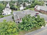 1009 Steubenville Avenue - Photo 7