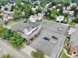 1009 Steubenville Avenue - Photo 9