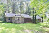 1825 Township Road 165 - Photo 4