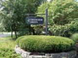 0 Creekside Green Drive - Photo 1