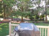 2809 Shady Ridge Drive - Photo 8