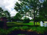 5519 Albany Terrace Way - Photo 20