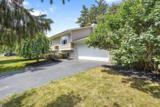 4571 Ducrest Drive - Photo 35