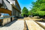 13120 Center Village Road - Photo 15