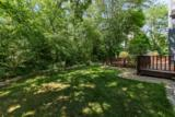 6868 Section Line Road - Photo 48