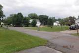 11513 Village Mill Road - Photo 18
