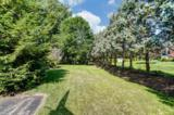7730 Arboretum Court - Photo 81