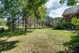 7730 Arboretum Court - Photo 82