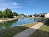 5506 Cedar Springs - Photo 5