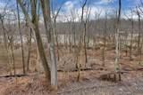 721 Woods Edge Lane - Photo 41