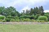 721 Woods Edge Lane - Photo 48