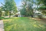 613 Havelock Court - Photo 7