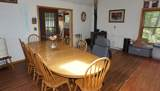 2795 Meister Road - Photo 14