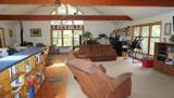 2795 Meister Road - Photo 5