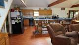 2795 Meister Road - Photo 6