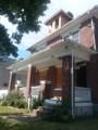 861 22nd Street - Photo 2