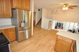4141 Demorest Road - Photo 20