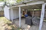 4141 Demorest Road - Photo 46