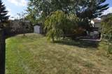 4141 Demorest Road - Photo 48