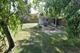 4141 Demorest Road - Photo 50