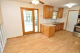4141 Demorest Road - Photo 9