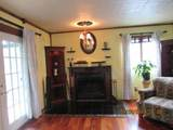 1829 Kenwick Road - Photo 7