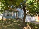 934 Cherry Bud Drive - Photo 3