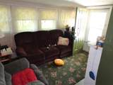 2261 Holton Road - Photo 3