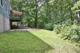 5476 Woodville Court - Photo 42