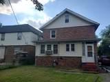 910 Lilley Avenue - Photo 36