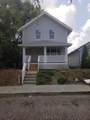 853 Carpenter Street - Photo 1