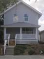 853 Carpenter Street - Photo 2