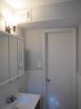 3900 Jerome Court - Photo 45