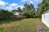 1708 Lakeview Avenue - Photo 25