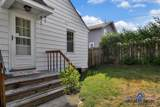 1708 Lakeview Avenue - Photo 27